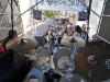 Bierwaage Straßenfest 08