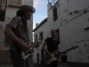 Strassenmusik in Spanien 07
