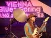 Reigen - Blues Spring 08