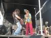 Bierwaage Straßenfest 2010