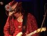 Reigen - Bluesspring 09