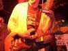 Home Sweet Home Tour 06 - Rolando Furioso
