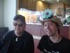 Tommy Shannon & Edi