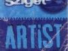 Pepsi Sziget 1998
