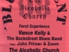 Bluesevent 1998