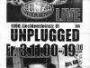 Unplugged 2000