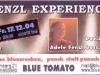 Fenzl Advenzl 2004
