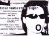 Reigen 2005