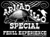 Armadillo Special