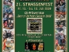 Bierwaage Straßenfest