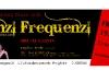 Fenzl Frequenzl 20