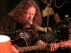 Reverend Frank TT - Blue Tomato - Acoustic Frequenzl