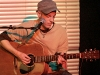 Der Josh (Monomania) - Blue Tomato - Acoustic Frequenzl