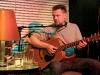 Chris 4er Peterka - Blue Tomato - Acoustic Frequenzl