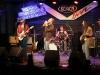 Peter Dürr - Reigen - Blues Spring 09