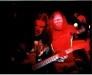 Dirty Guitar Alex, Reverend Frank TT