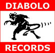 DIABOLO Records Logo