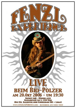Fenzl Bio Polzer 06