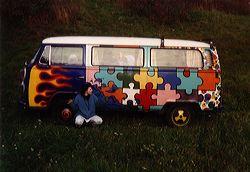 Clemi Bus