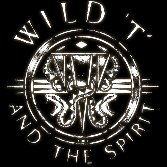 Wild T and the Spirit