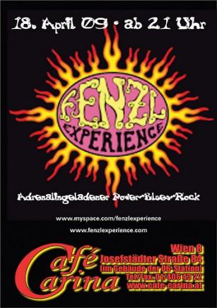 fenzl-carina-flyer